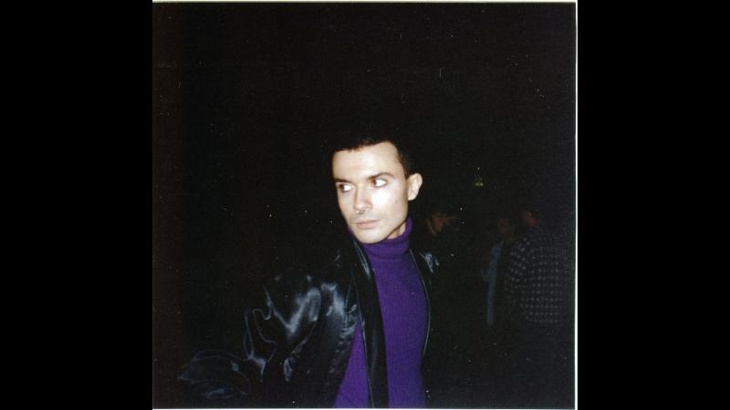 Rohan Quine - New York photo 59