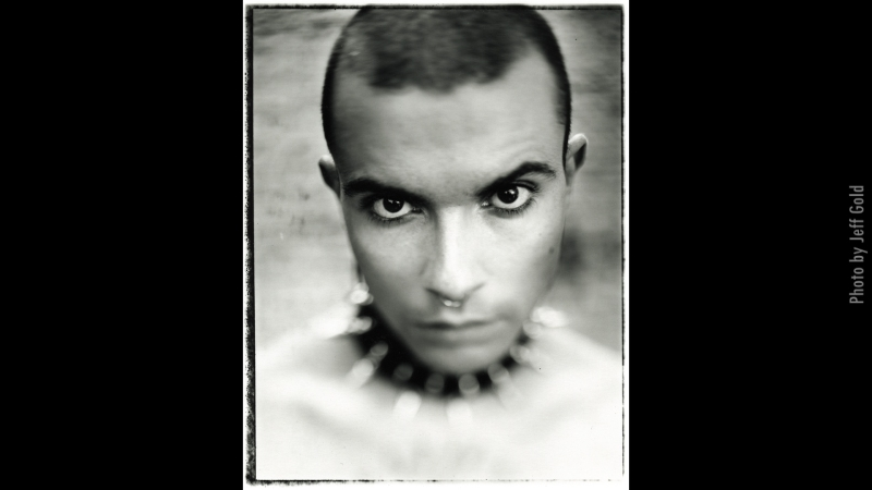 Rohan Quine - New York photo 70