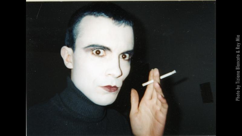Rohan Quine - New York photo 82