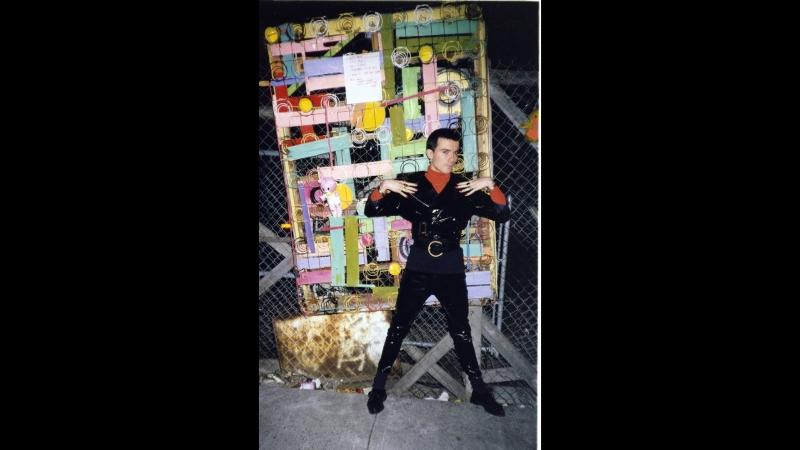 Rohan Quine - New York photo 85