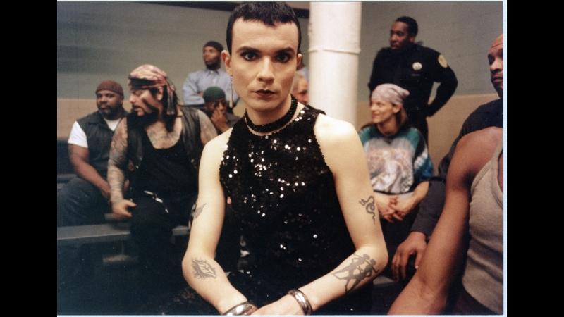 Rohan Quine - New York photo 88
