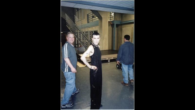 Rohan Quine - New York photo 90