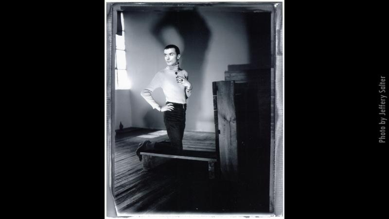 Rohan Quine - New York photo 95