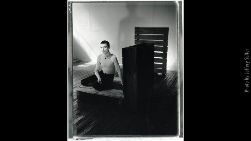 Rohan Quine - New York photo 104