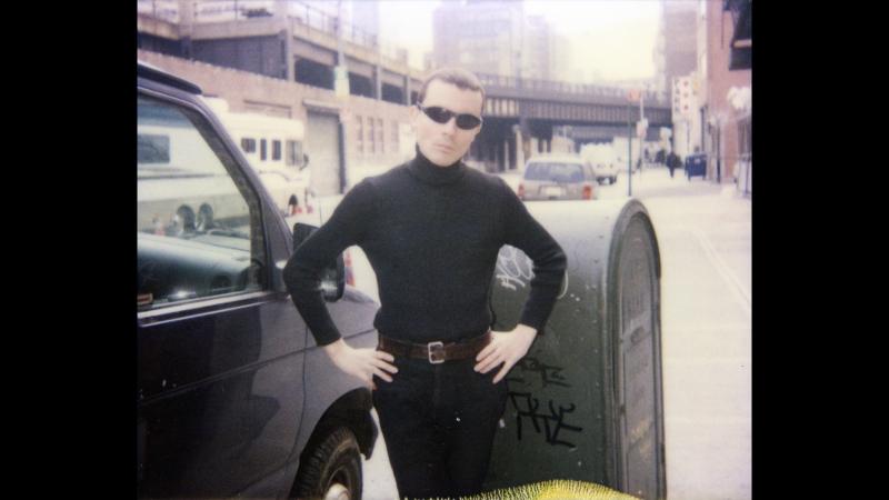 Rohan Quine - New York photo 109