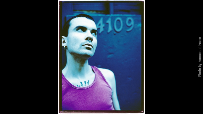Rohan Quine - New York photo 124