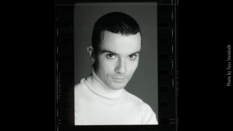 Rohan Quine - New York photo 207