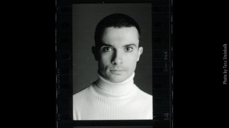 Rohan Quine - New York photo 209
