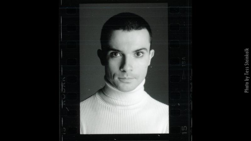Rohan Quine - New York photo 210