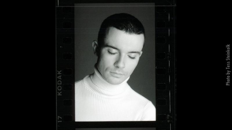 Rohan Quine - New York photo 211