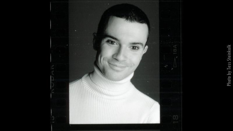 Rohan Quine - New York photo 212