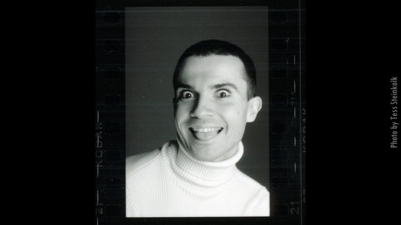 Rohan Quine - New York photo 214
