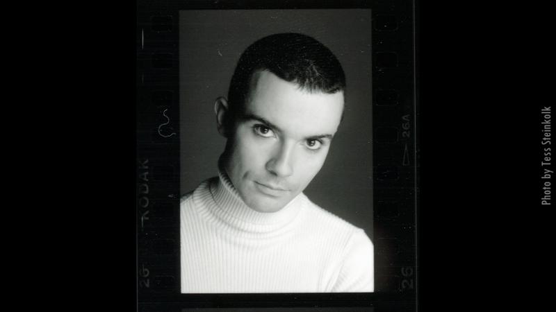 Rohan Quine - New York photo 216