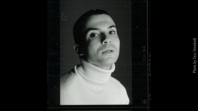 Rohan Quine - New York photo 218