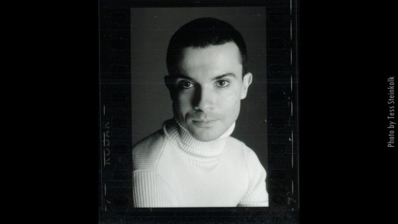 Rohan Quine - New York photo 219