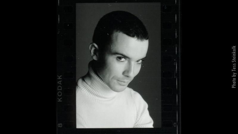 Rohan Quine - New York photo 220