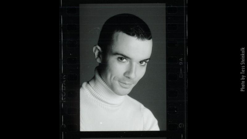 Rohan Quine - New York photo 221