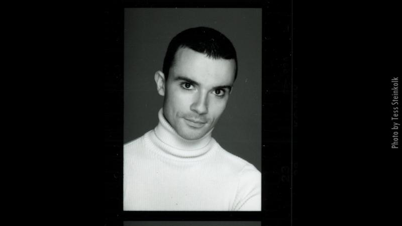 Rohan Quine - New York photo 225