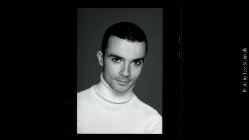 Rohan Quine - New York photo 226