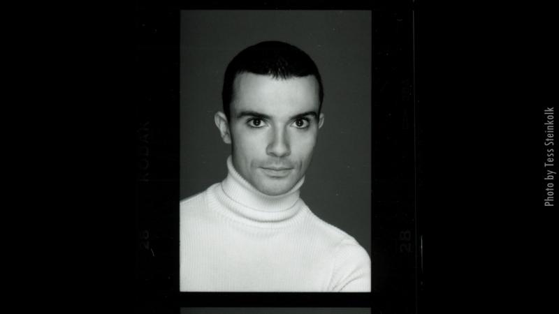 Rohan Quine - New York photo 229