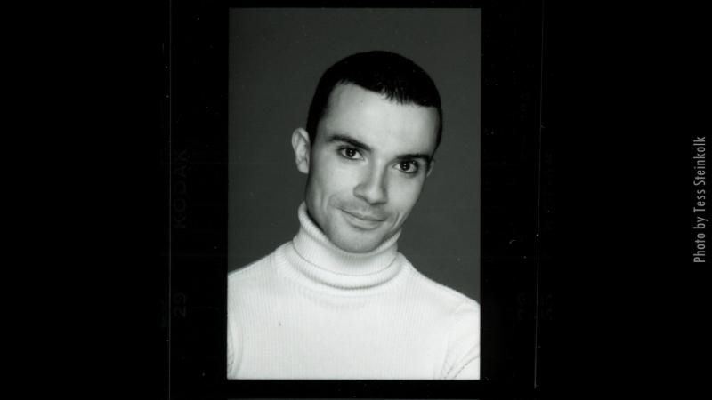 Rohan Quine - New York photo 230