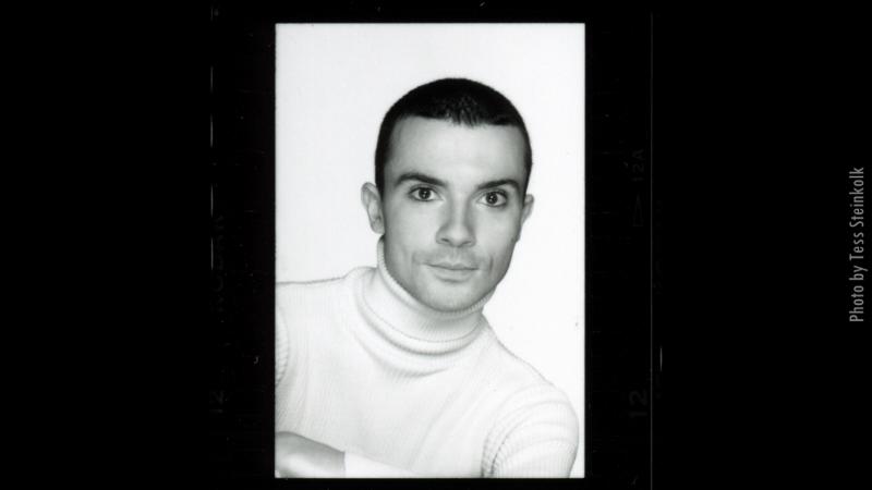 Rohan Quine - New York photo 234