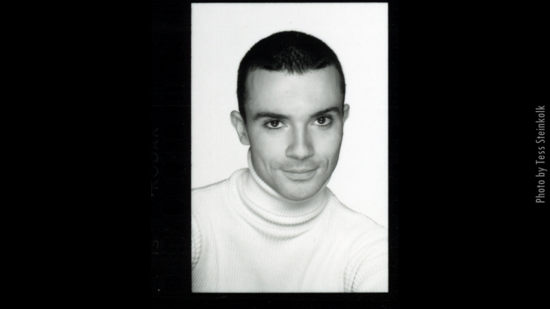 Rohan Quine - New York photo 235