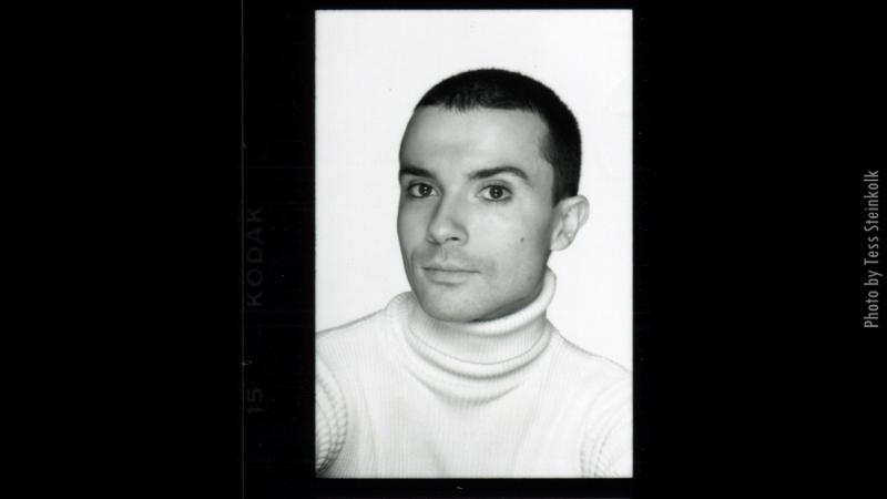 Rohan Quine - New York photo 236