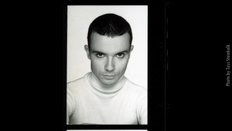 Rohan Quine - New York photo 239