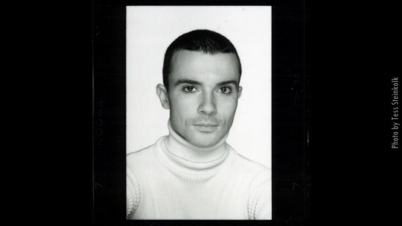 Rohan Quine - New York photo 240