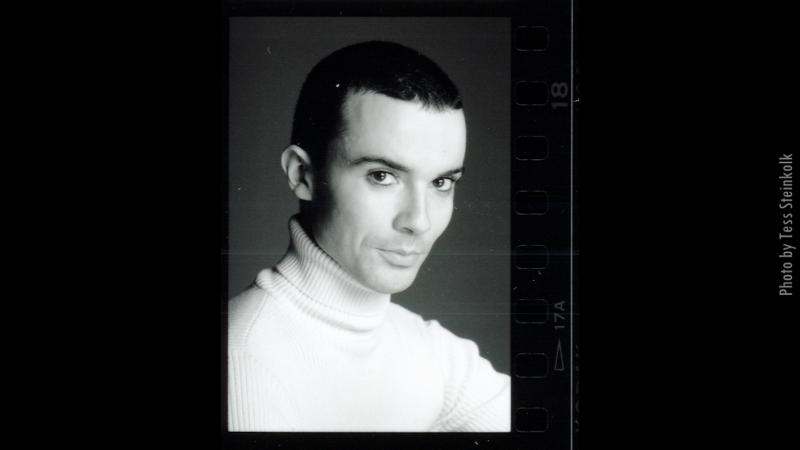 Rohan Quine - New York photo 249