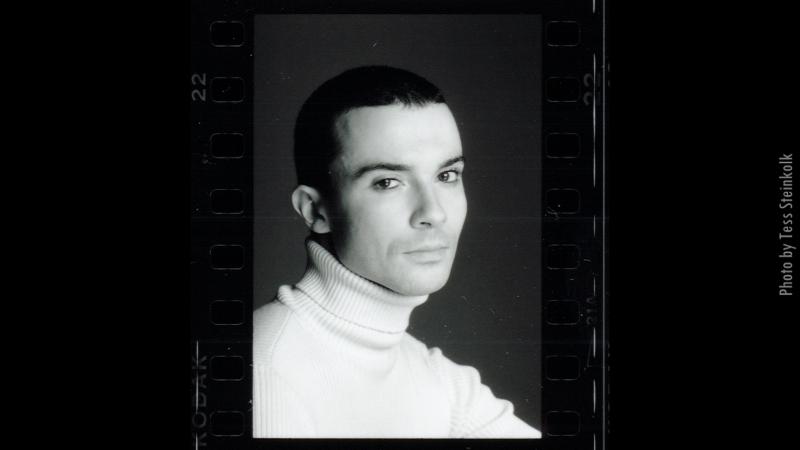 Rohan Quine - New York photo 251