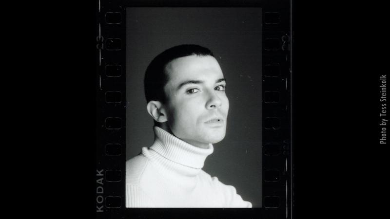 Rohan Quine - New York photo 252