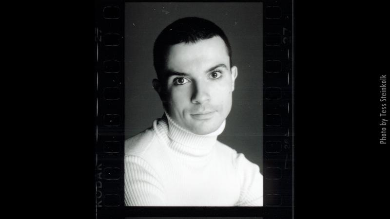 Rohan Quine - New York photo 254