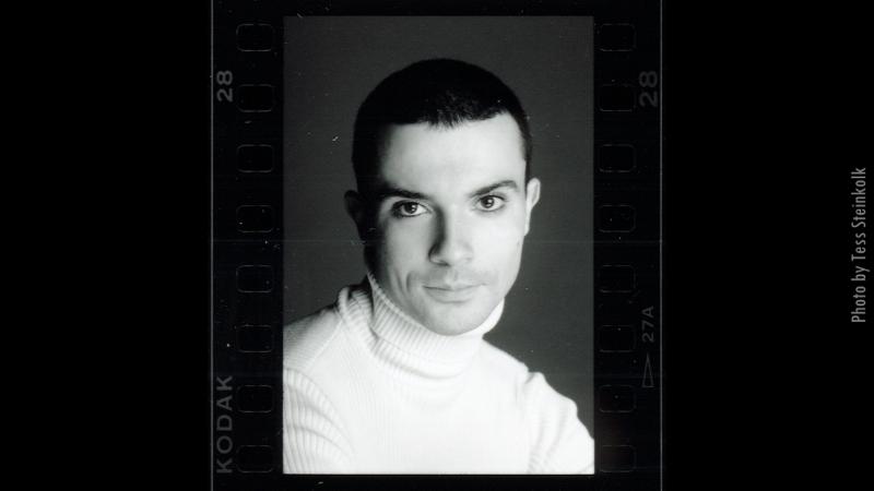 Rohan Quine - New York photo 255