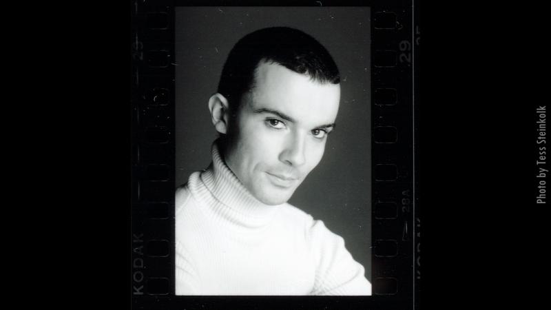 Rohan Quine - New York photo 256