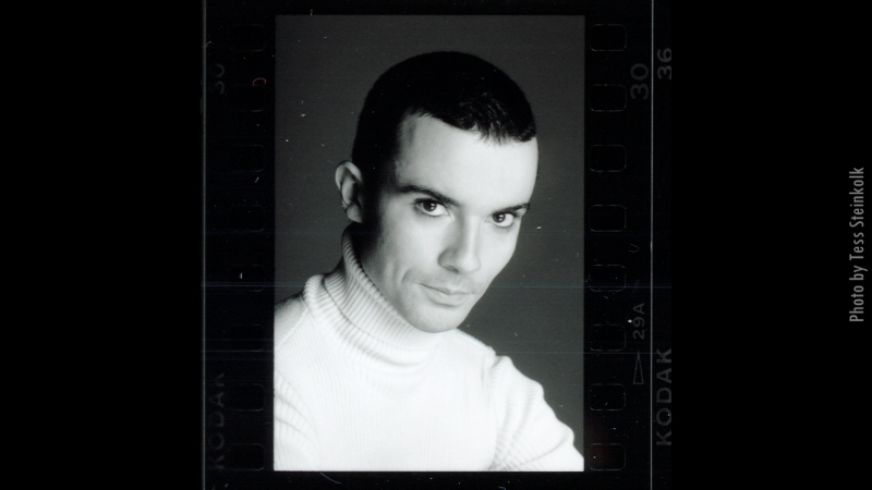 Rohan Quine - New York photo 257