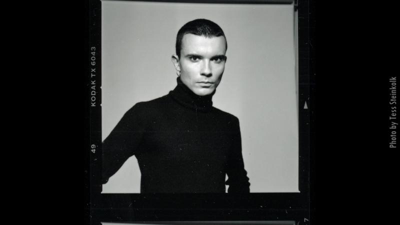Rohan Quine - New York photo 266