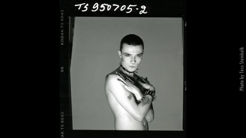 Rohan Quine - New York photo 269