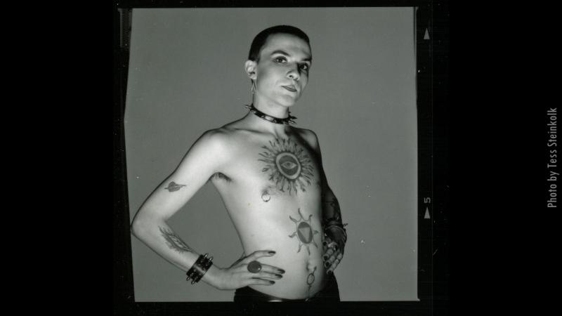 Rohan Quine - New York photo 273