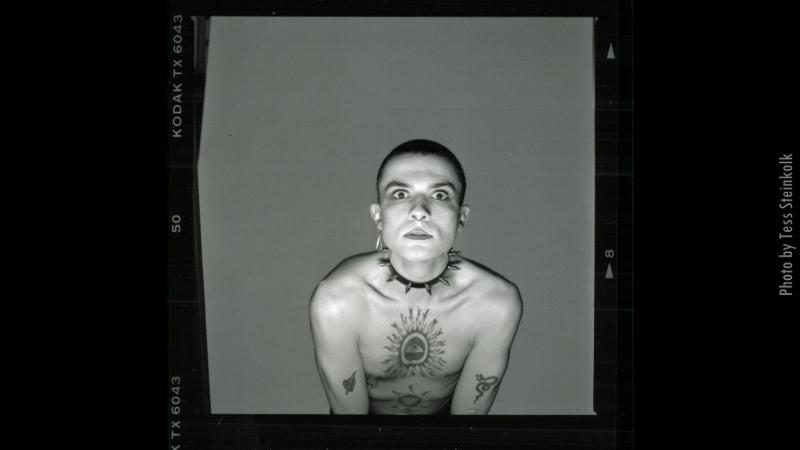 Rohan Quine - New York photo 276