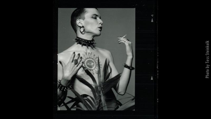 Rohan Quine - New York photo 284