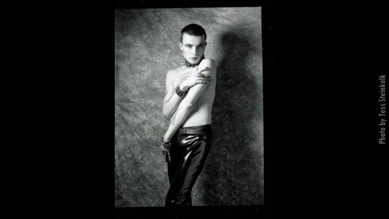 Rohan Quine - New York photo 292