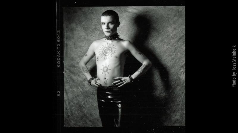 Rohan Quine - New York photo 300