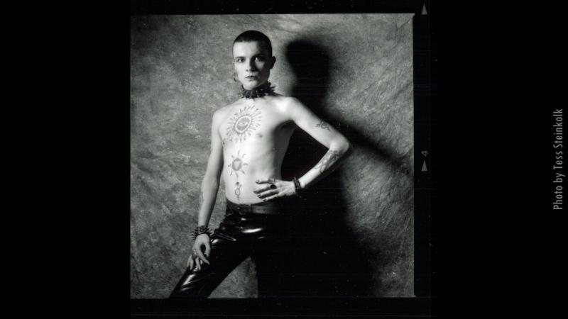 Rohan Quine - New York photo 303