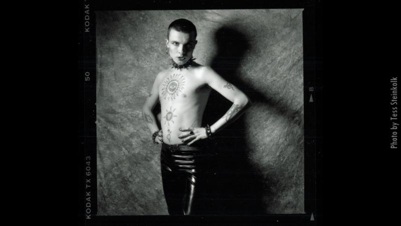 Rohan Quine - New York photo 306