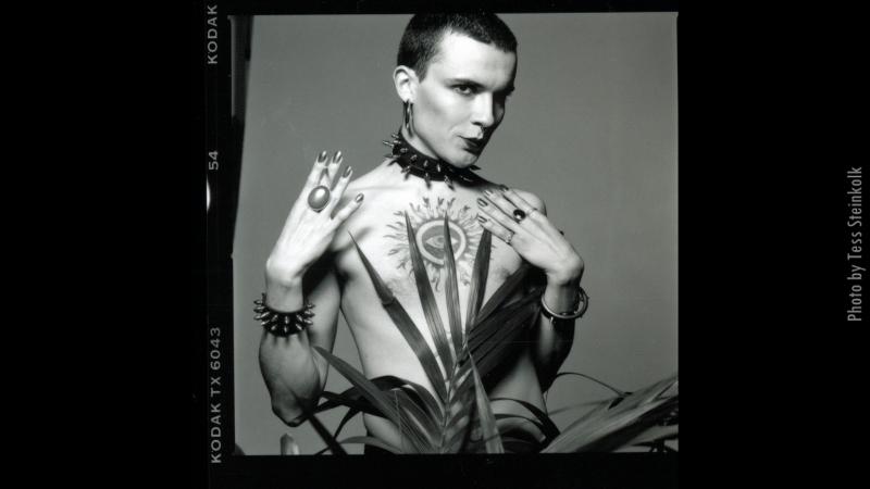 Rohan Quine - New York photo 310