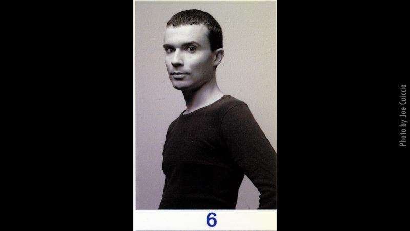 Rohan Quine - New York photo 332