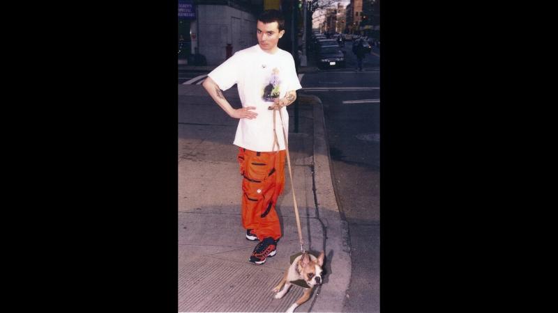 Rohan Quine - New York photo 376