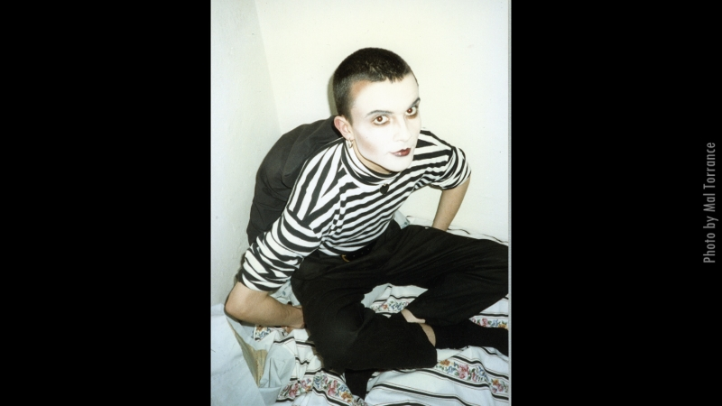 Rohan Quine - New York photo 149